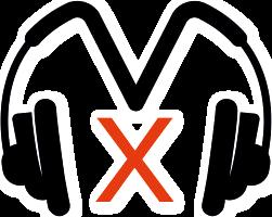 Mel Maryns Logo Shadow